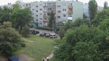http://s3.uploads.ru/t/N25na.jpg
