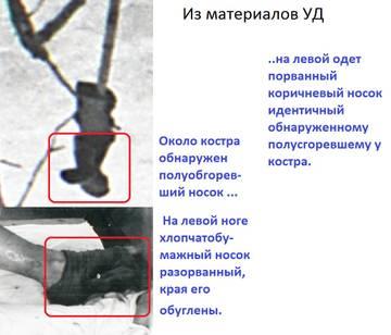 http://s3.uploads.ru/t/N5XFQ.jpg