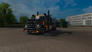 N640Z.png