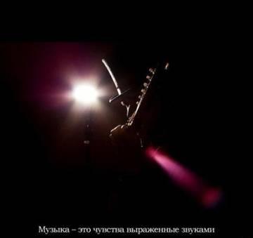 http://s3.uploads.ru/t/N6ehU.jpg