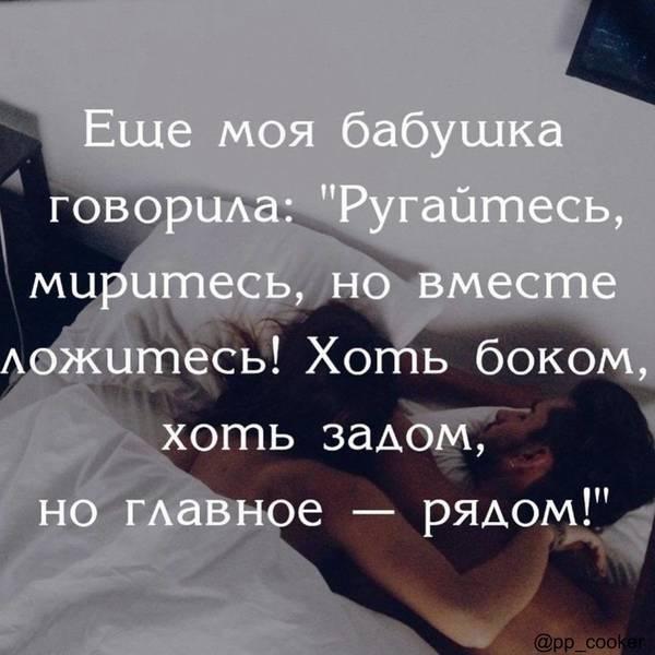 http://s3.uploads.ru/t/N70Fq.jpg