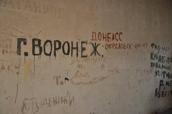 http://s3.uploads.ru/t/N8oMf.jpg