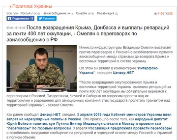 http://s3.uploads.ru/t/N9sdv.png