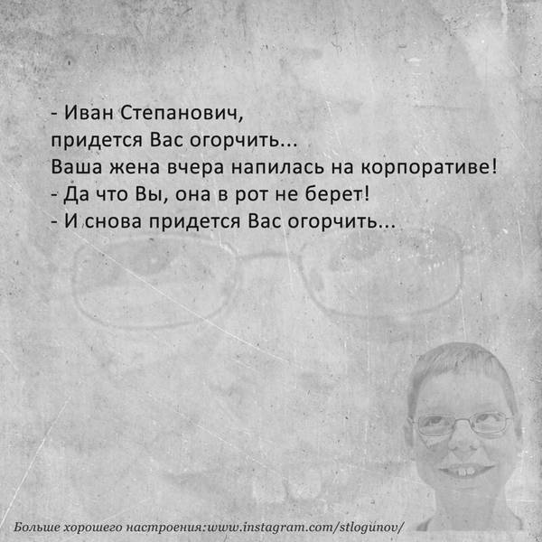 http://s3.uploads.ru/t/NBkft.jpg