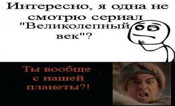 http://s3.uploads.ru/t/NCand.jpg