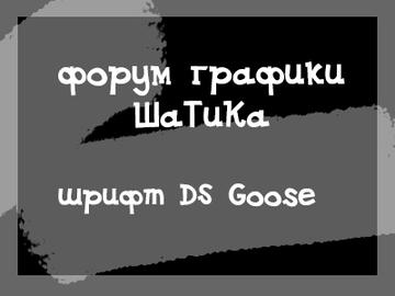 http://s3.uploads.ru/t/NEUB6.png