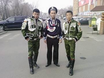 http://s3.uploads.ru/t/NIFZo.jpg