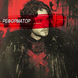 http://s3.uploads.ru/t/NIh3C.jpg