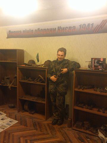 http://s3.uploads.ru/t/NMVjf.jpg