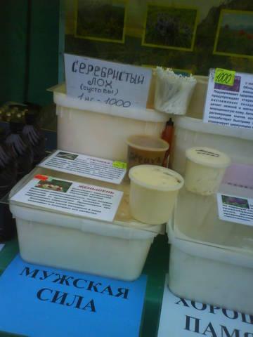 http://s3.uploads.ru/t/NPafL.jpg