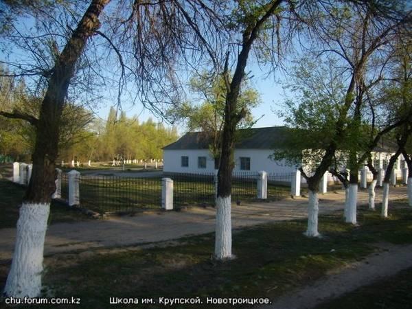 http://s3.uploads.ru/t/NQMVY.jpg