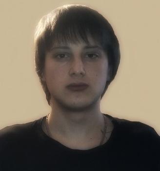 http://s3.uploads.ru/t/NT9H7.jpg