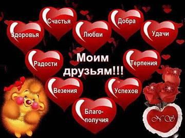http://s3.uploads.ru/t/NUret.jpg