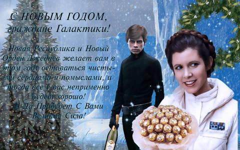 http://s3.uploads.ru/t/NUsPl.jpg