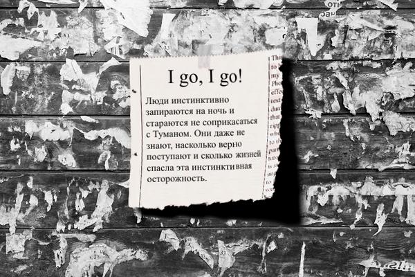 http://s3.uploads.ru/t/NWHao.png