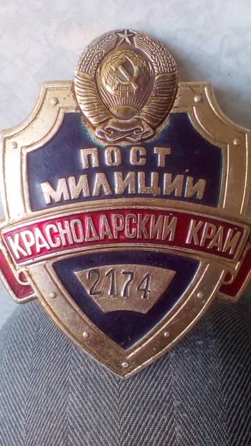 http://s3.uploads.ru/t/Nc28Z.jpg