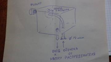 http://s3.uploads.ru/t/Ndvg4.jpg