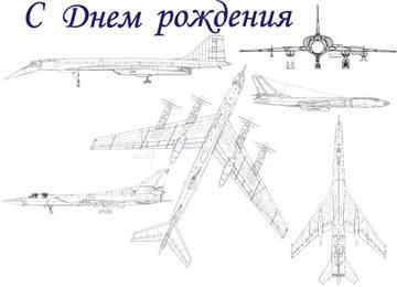 http://s3.uploads.ru/t/NeAEL.jpg
