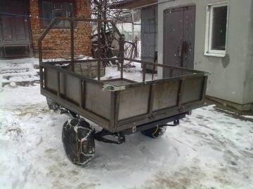 http://s3.uploads.ru/t/NglPk.jpg