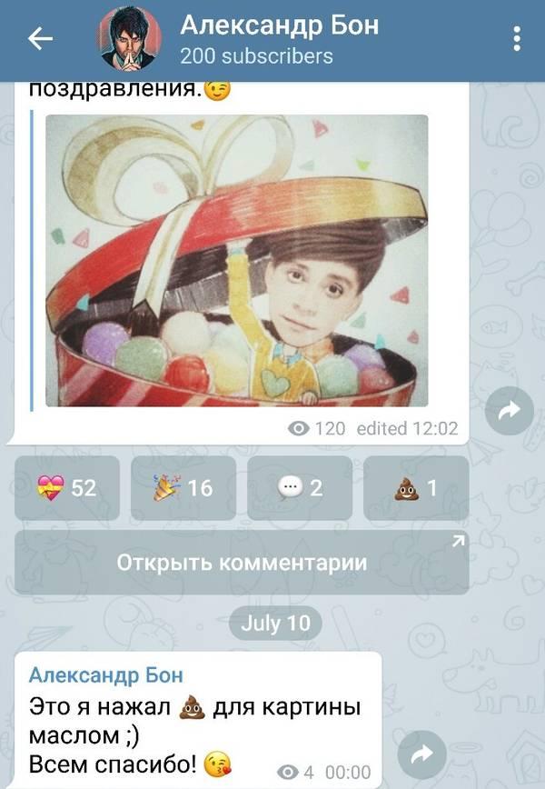 http://s3.uploads.ru/t/Nkcil.jpg