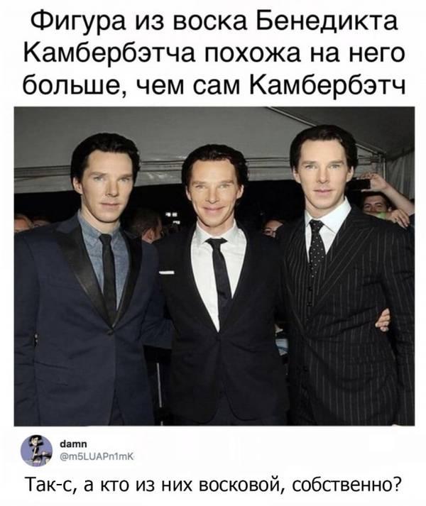 http://s3.uploads.ru/t/Nkf0q.jpg