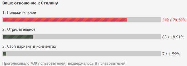 http://s3.uploads.ru/t/NlBkZ.jpg