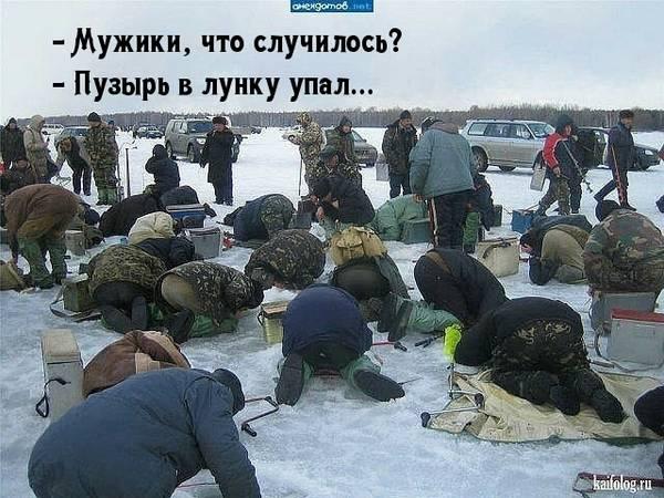 http://s3.uploads.ru/t/Nn8pK.jpg