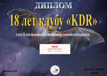 http://s3.uploads.ru/t/NnGHj.png