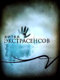 http://s3.uploads.ru/t/Ns5t2.jpg