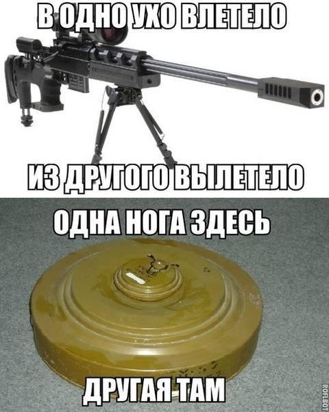 http://s3.uploads.ru/t/NtXB1.jpg