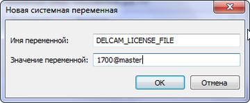 http://s3.uploads.ru/t/NvEzA.png