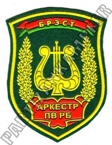 http://s3.uploads.ru/t/NvJh7.jpg