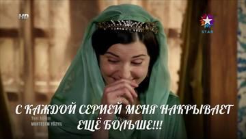 http://s3.uploads.ru/t/NvjUo.jpg