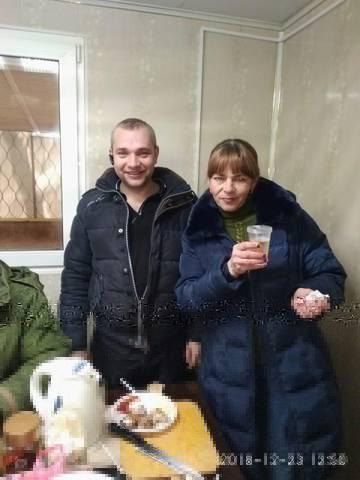 http://s3.uploads.ru/t/Nvts7.jpg