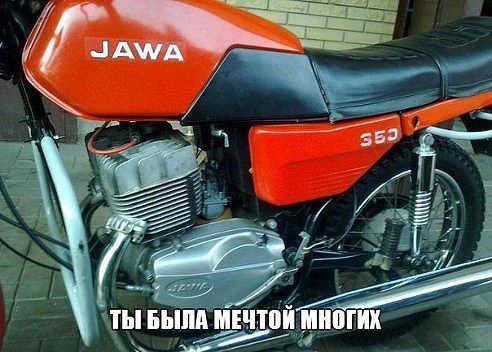 http://s3.uploads.ru/t/NxAkC.jpg