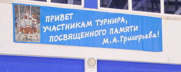 http://s3.uploads.ru/t/NzFVY.jpg
