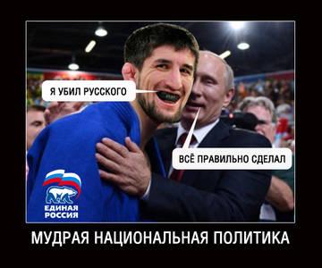 http://s3.uploads.ru/t/O5tIX.jpg