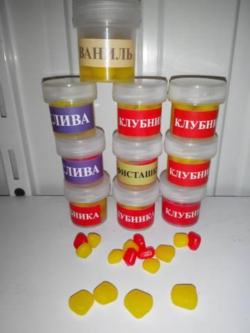 http://s3.uploads.ru/t/O7Y8l.jpg