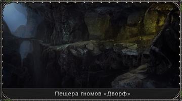 http://s3.uploads.ru/t/O7reW.png