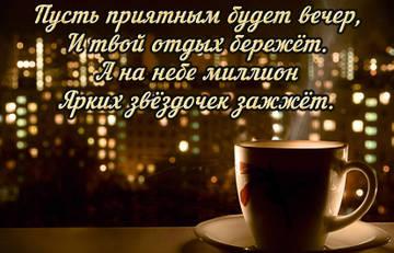 http://s3.uploads.ru/t/O96zM.jpg