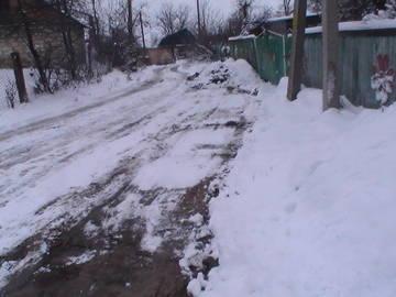 http://s3.uploads.ru/t/O9HMY.jpg