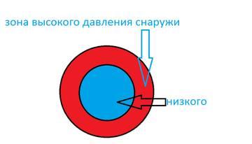 http://s3.uploads.ru/t/OAvGm.jpg