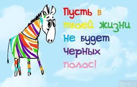 http://s3.uploads.ru/t/OBJty.jpg