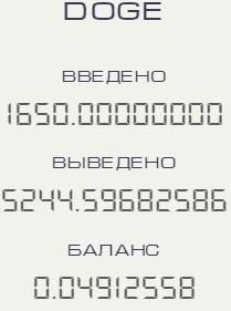 http://s3.uploads.ru/t/OCD6q.jpg