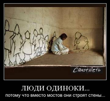 http://s3.uploads.ru/t/OCWkA.jpg