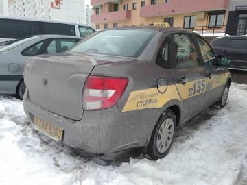 http://s3.uploads.ru/t/OD92M.jpg