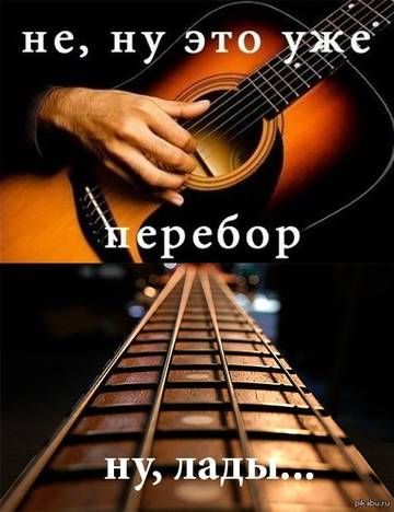 http://s3.uploads.ru/t/OH5Bh.jpg