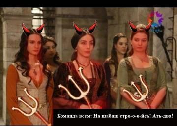 http://s3.uploads.ru/t/OLIwk.jpg