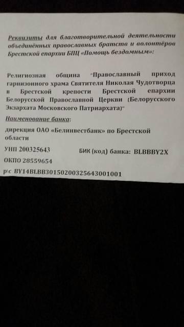http://s3.uploads.ru/t/ORSuP.jpg