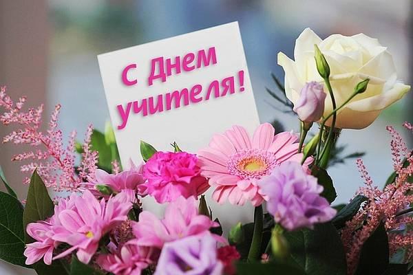 http://s3.uploads.ru/t/OTMFR.jpg